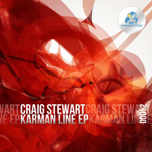 Craig Stewart - Dwarf Irregular - Preview Clip