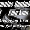 Qumulus Qunimbus ft Kmy Kmo - Genggam Erat [You Got Me Cover] mp3