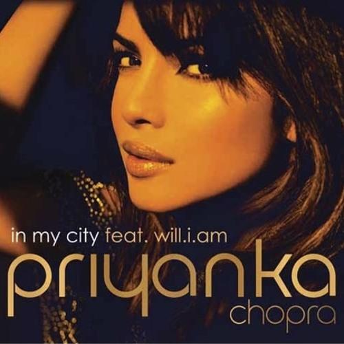 Erase - The ChainSmokers Ft. Priyanka Chopra (Cover)