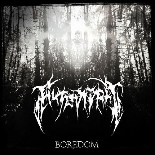 aUtOdiDakT - Boredom (You Killing Me remix)