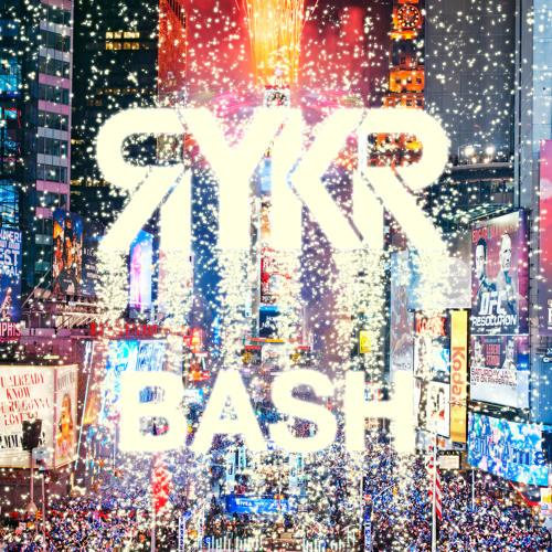 Bash (Original Mix)