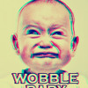 Wobble baby (original)