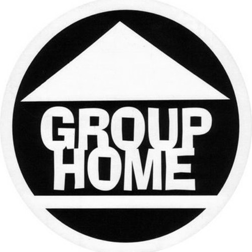 "Lil Dap (Group Home) ft. Luciano ""Brooklyn Niggaz"""