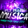 FLY PROJECT - Musica (Roberto Rivero Remix 2013) FREE DOWNLOAD