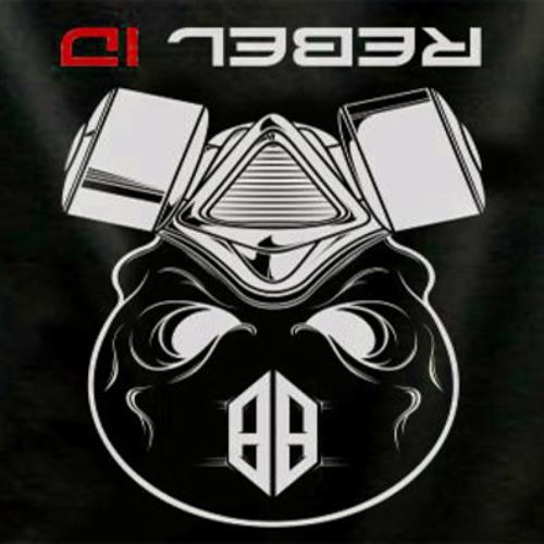 Rebel ID - Period (Original Mix)