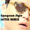 싸이(PSY) vs Mr. JeiTEE - 강남스타일 (Gangnam Style) (JeiTEE Remix)