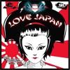 Download Love Japan Mp3