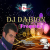 Download Frequency Mp3