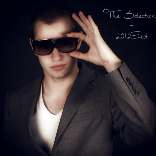 The Selection - 2012Exit