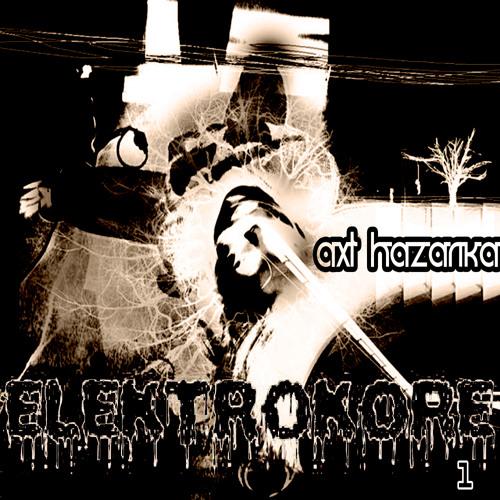 Axl Hazarika - A Tribute