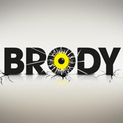 Ben Stevens -The warning (Brody remix) (FREE DOWNLOAD)