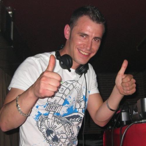 SET ESPECIAL NAVIDADES  2012 / 13 DANNY DK FREE DOWNLOAD