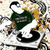 TUJHE BHULA DIA DUBSTEP BY DJ KARAN