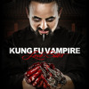 Kung Fu Vampire - Love Bites(Ft. Deanna) [Prod.by tunnA Beatz]