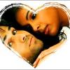 Bheege Hont Tere- (Bhajan Mix)- DJDeepak