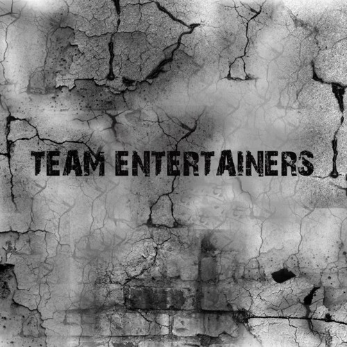 TEAM ENTERTAINERS -  MAZHAI GUITAR