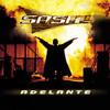 Sash - Adelante