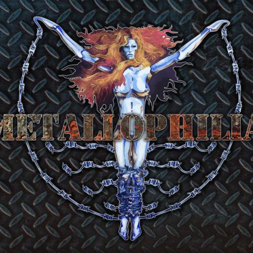 Metallophilia Demo2011 02 Lunatika