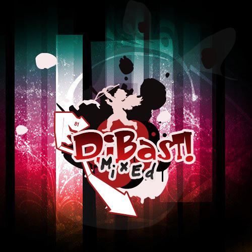 Mix Raper ! Scratch Pro !