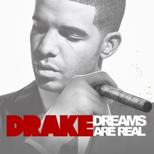 Dreams Are Real (Produced By eAzYBeatz)