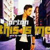 Artan - Where Are You Now (prod. by RMG)