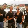 The Unity [ G Nes Janto And Dogla Mb ] Ft Danninho Never Let You Go Prod By Future Productions Mp3