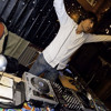 291212 DJ Rich@rd Yearmix2012