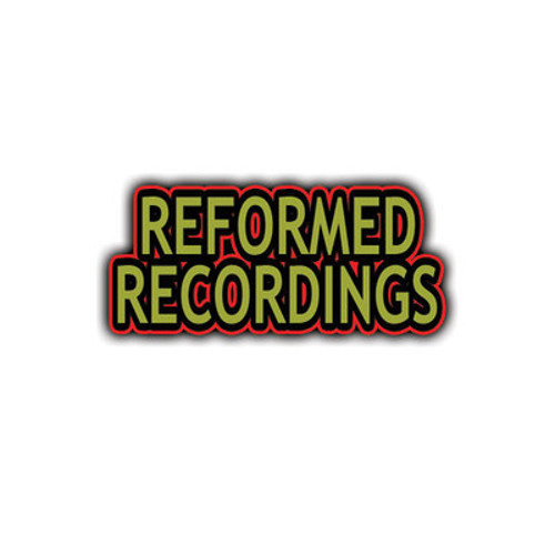 Jynx and Kallosall = reprebate (OUT NOW ON REFORMED RECORDINGS)