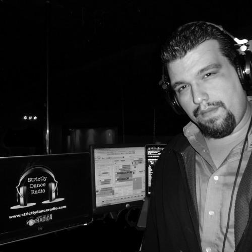 Dj Ros Strictly Dance Radio Mix 1