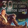 Guarilaque Numero 2 Mixeao - Pastor López