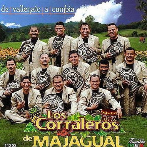 El Bailador Remix - Los Corraleros de Majagual