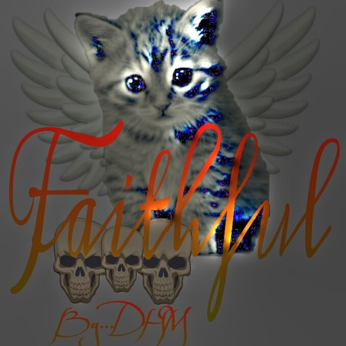 Faithful (iPHONE-MUSIC)