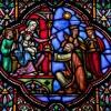 Chorale Prelude in F Minor,
