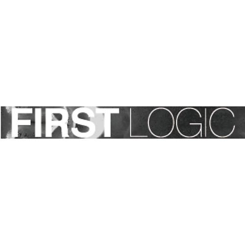 Firstlogic
