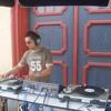 TagTrauma Andee Jay(techno)