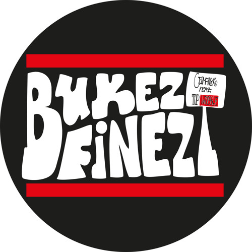 BUKEZ FINEZT - UNICORN (FREE DOWNLOAD!)