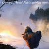 Fuente Del Oro - Dreams (Aerial State's uplifting remix)