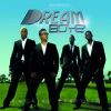 Dream Boyz -10 Pop Champagne feat Anselmo Ralph