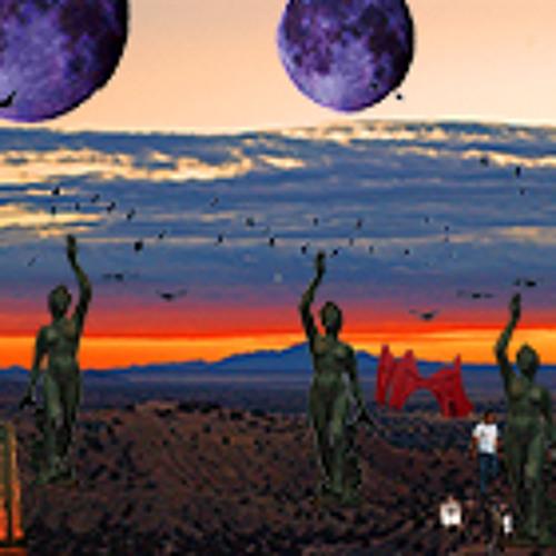 03 - Liquid Planet - Pinko Blues (Distress Signal) - Syllogistic Theory -Triology Of reason-