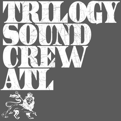 Johnny Osbourne - Medley (trilogy dub) jungle-version
