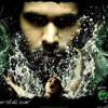 Zindagi Se  Raaz 3 ( Mashup Mix)