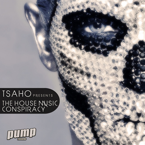 Tsaho - What What