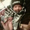 Mommas_Boy-Lil_Rob.mp3