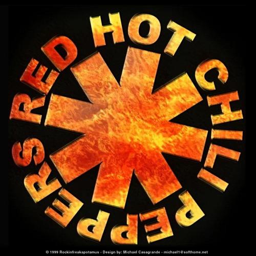 RED HOT AT GRATIS CASTLE CHILI CD SLANE BAIXAR PEPPERS-LIVE