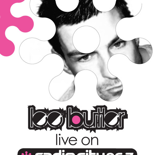 Lee Butler-A Real Crazy Old skool Mix from a house party inc Quad State then Trance - Its NUTS