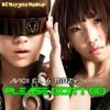 CL&MINZY(2NE1) VS TheFatRat - Levels don't go [Bootleg]
