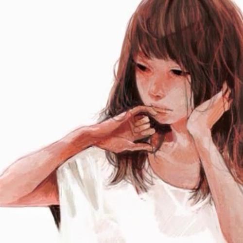 小夜子 / Sayoko 【Bananayh】ฉลองไมค์ใหม่ฮู่เร่