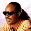 STEVIE WONDER - ISN'T SHE LOVELY By:Blackboy