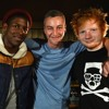 Devlin ft Ed Sheeran & Labrinth - Watchtower (Live Lounge)
