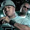 Three Six Mafia- Its A Fight (Prod. By 36Mafia) Remix Edit By Dre Love Productions
